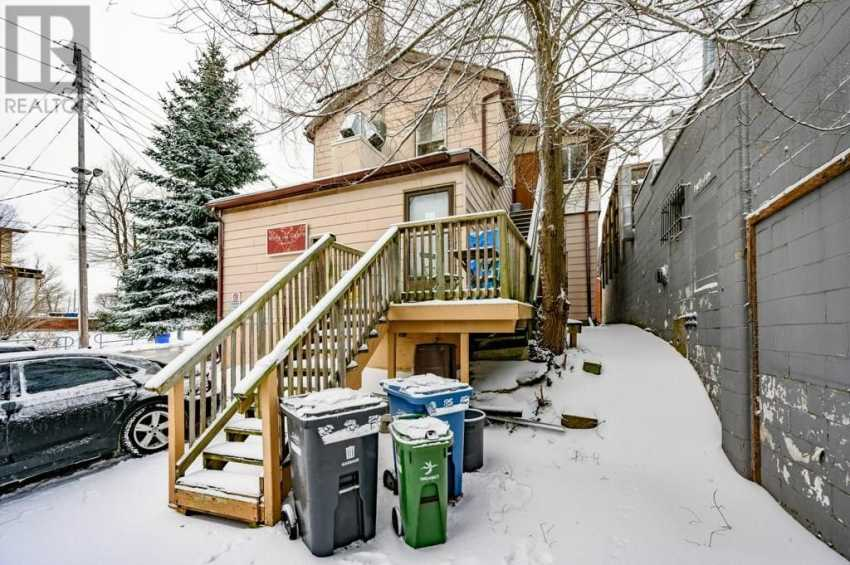 295 Woolwich Street, Guelph, Ontario  N1H 3W3 - Photo 35 - 30780546