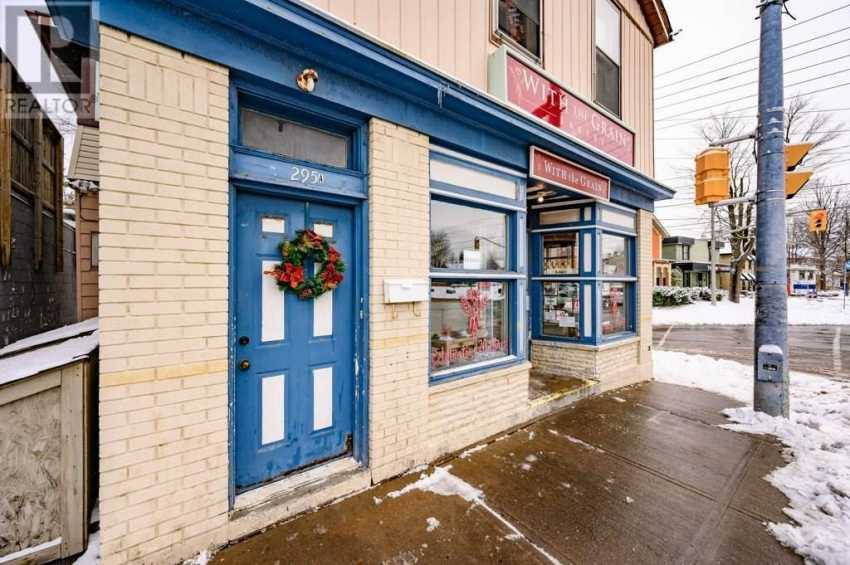 295 Woolwich Street, Guelph, Ontario  N1H 3W3 - Photo 6 - 30780546