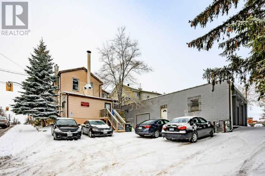 295 Woolwich Street, Guelph, Ontario  N1H 3W3 - Photo 35 - 30780698