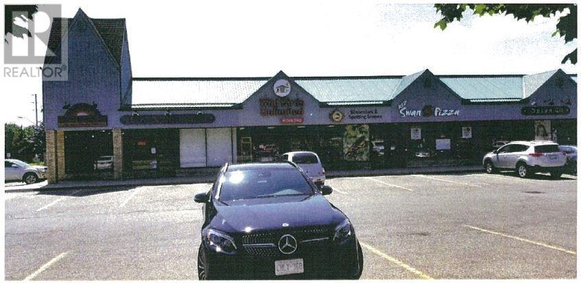 3 -  951 Gordon Street S, Guelph, Ontario  N1G 4S1 - Photo 1 - 30781528