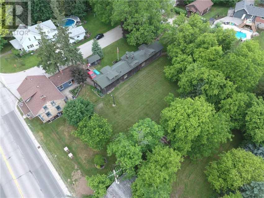 52 Brock Road S, Puslinch, Ontario  N0B 2J0 - Photo 1 - 30782046