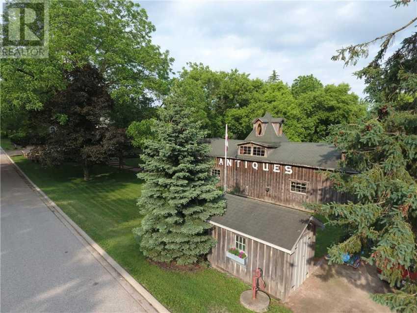 52 Brock Road S, Puslinch, Ontario  N0B 2J0 - Photo 10 - 30782046