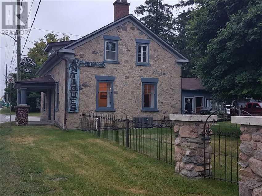 52 Brock Road S, Puslinch, Ontario  N0B 2J0 - Photo 3 - 30782046