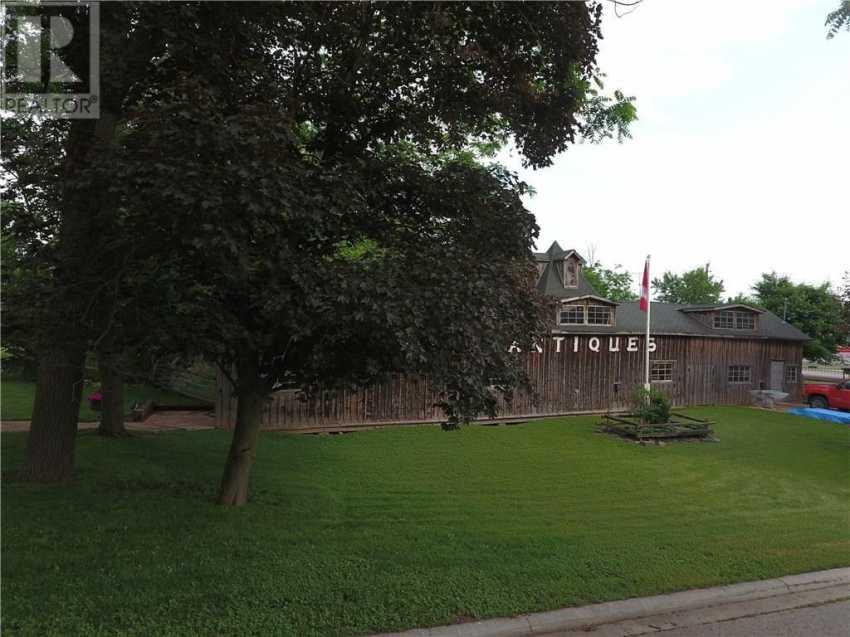 52 Brock Road S, Puslinch, Ontario  N0B 2J0 - Photo 31 - 30782046