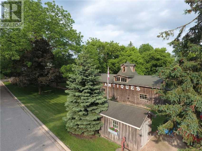 52 Brock Road S, Puslinch, Ontario  N0B 2J0 - Photo 4 - 30782046