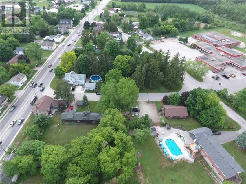 52 Brock Road S, Puslinch, Ontario  N0B 2J0 - Photo 7 - 30782046