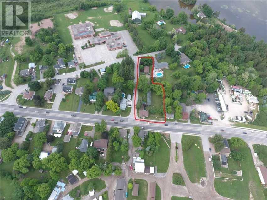 52 Brock Road S, Puslinch, Ontario  N0B 2J0 - Photo 8 - 30782046