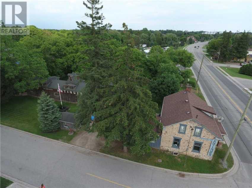 52 Brock Road S, Puslinch, Ontario  N0B 2J0 - Photo 9 - 30782046