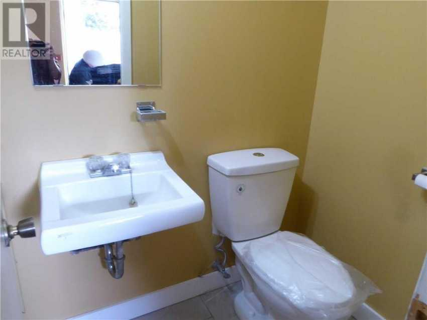 7 -  140 Guelph Street, Georgetown, Ontario  L7G 4A5 - Photo 13 - 30782555