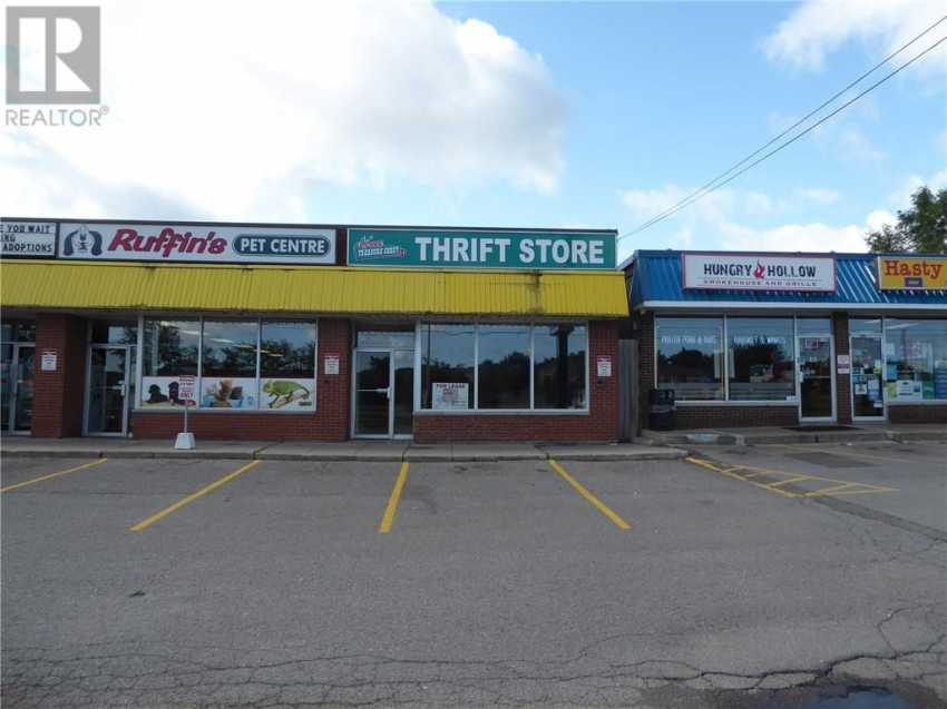 7 -  140 Guelph Street, Georgetown, Ontario  L7G 4A5 - Photo 20 - 30782555