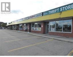 7 -  140 Guelph Street, georgetown, Ontario