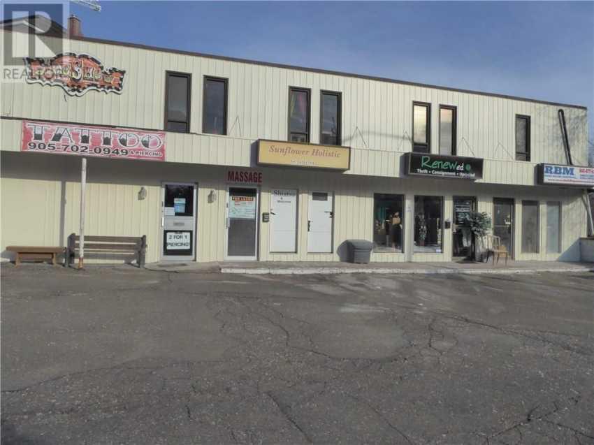 1a -  43 Guelph Street, Georgetown, Ontario  L7G 3Z6 - Photo 15 - 30782611