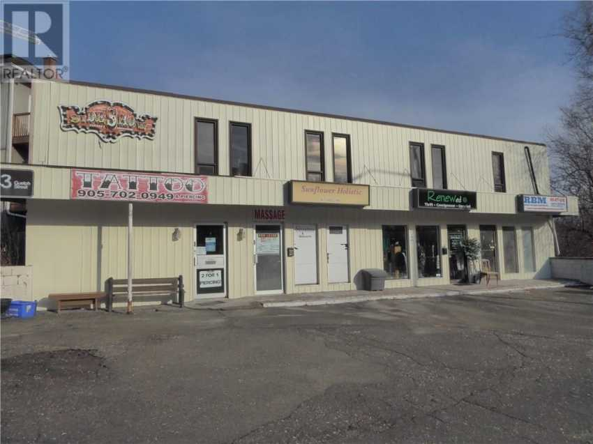 1a -  43 Guelph Street, Georgetown, Ontario  L7G 3Z6 - Photo 2 - 30782611
