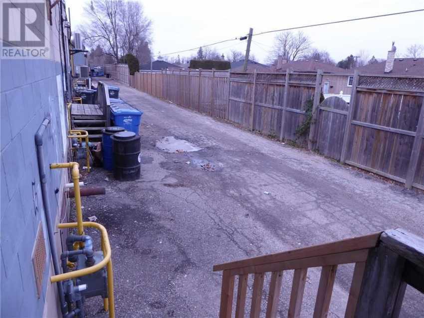 A&b -  128 Guelph Street, Georgetown, Ontario  L7G 4A5 - Photo 11 - 30782625