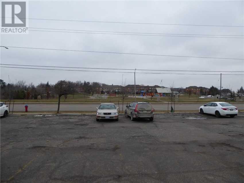 A&b -  128 Guelph Street, Georgetown, Ontario  L7G 4A5 - Photo 17 - 30782625
