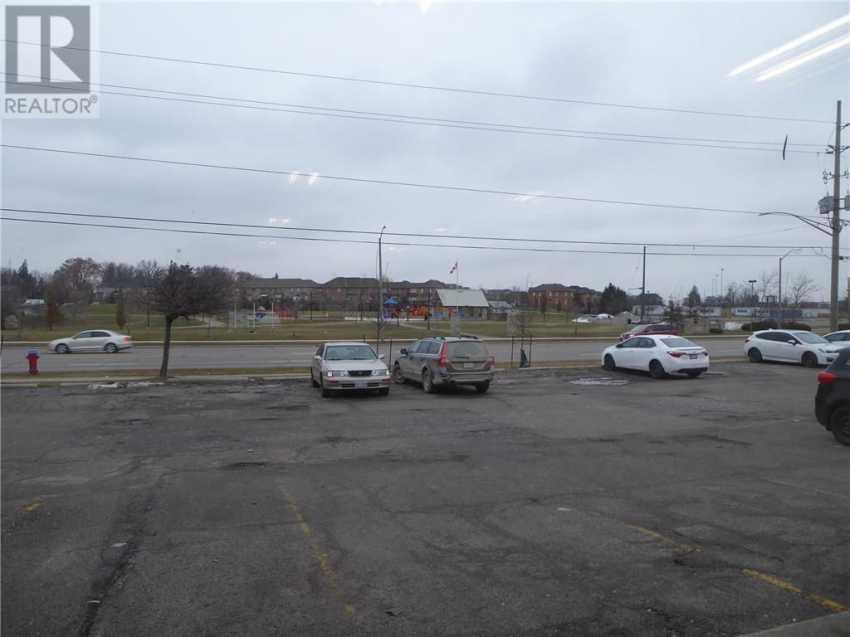 A&b -  128 Guelph Street, Georgetown, Ontario  L7G 4A5 - Photo 19 - 30782625