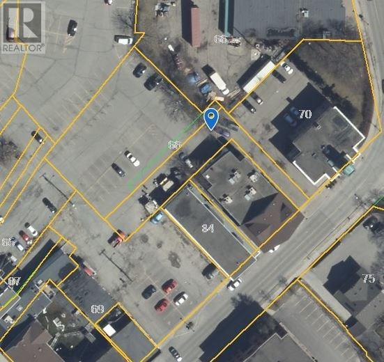204 -  72 Mill Street, Georgetown, Ontario  L7G 2C9 - Photo 1 - 30782627