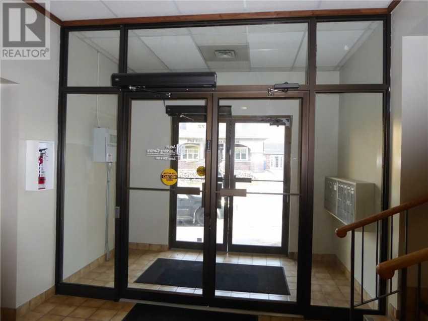 204 -  72 Mill Street, Georgetown, Ontario  L7G 2C9 - Photo 3 - 30782627