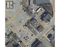 204 -  72 MILL Street, georgetown, Ontario