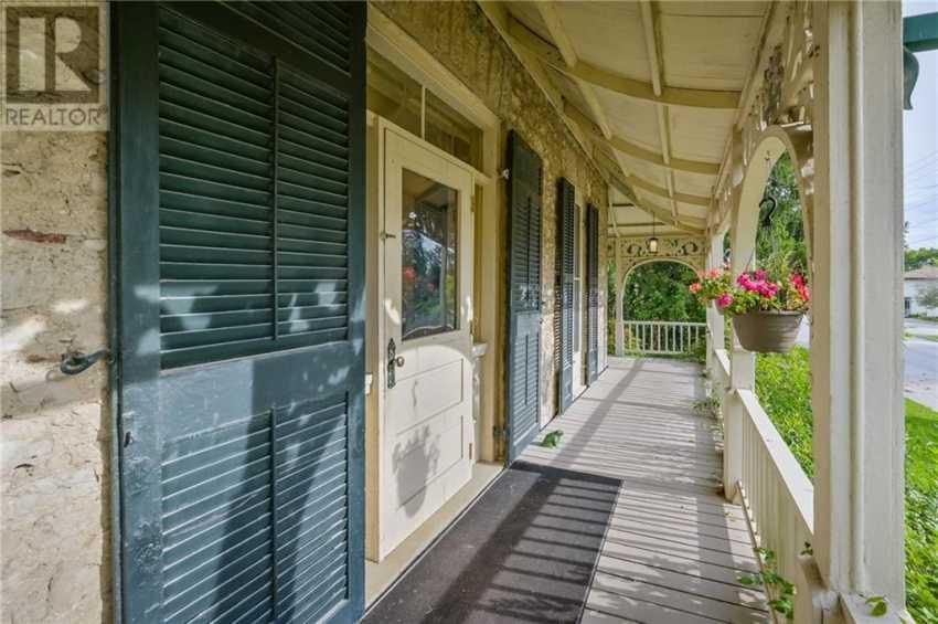 Suite 100 -  120 East Mill Street, Elora, Ontario  N0B 1S0 - Photo 10 - 30783269