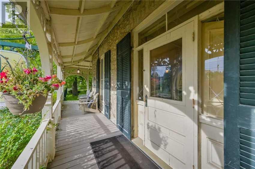 Suite 100 -  120 East Mill Street, Elora, Ontario  N0B 1S0 - Photo 11 - 30783269