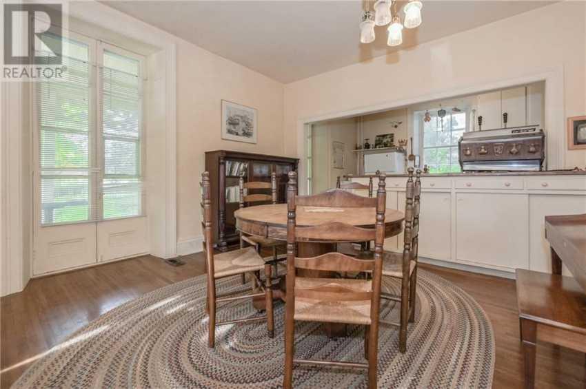 Suite 100 -  120 East Mill Street, Elora, Ontario  N0B 1S0 - Photo 16 - 30783269