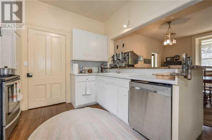 Suite 100 -  120 East Mill Street, Elora, Ontario  N0B 1S0 - Photo 18 - 30783269