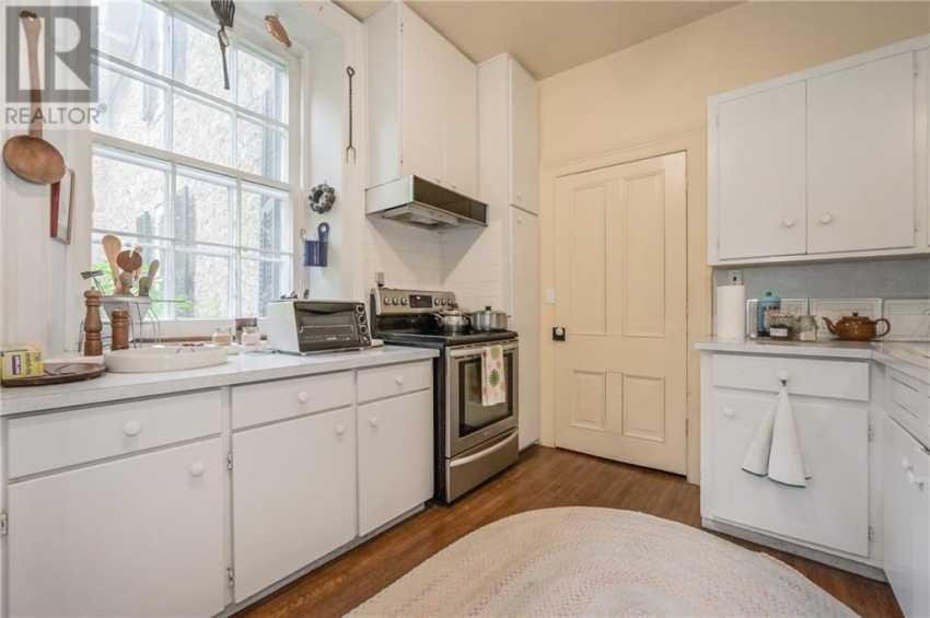 Suite 100 -  120 East Mill Street, Elora, Ontario  N0B 1S0 - Photo 19 - 30783269