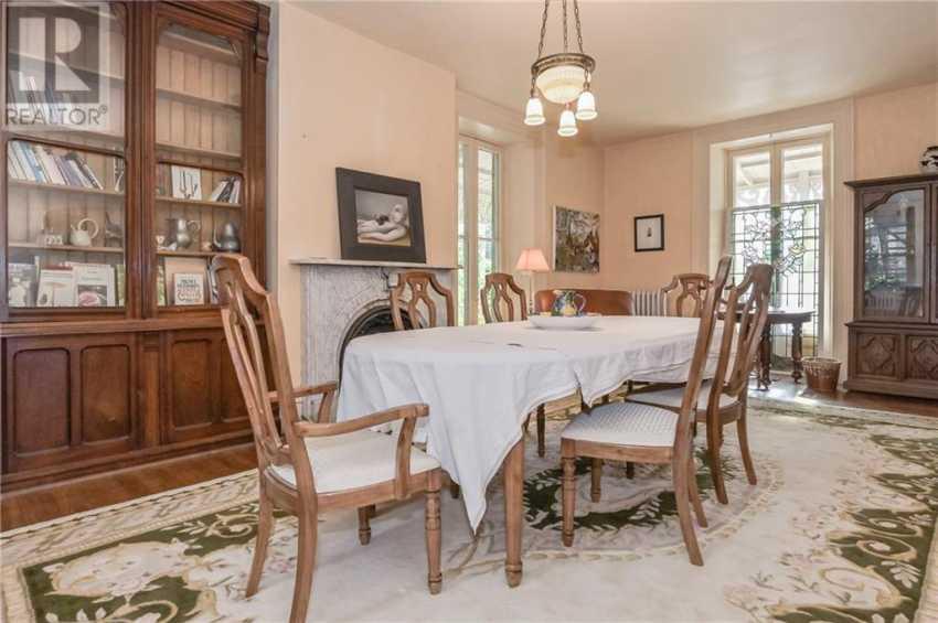 Suite 100 -  120 East Mill Street, Elora, Ontario  N0B 1S0 - Photo 25 - 30783269