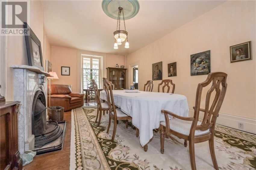 Suite 100 -  120 East Mill Street, Elora, Ontario  N0B 1S0 - Photo 26 - 30783269