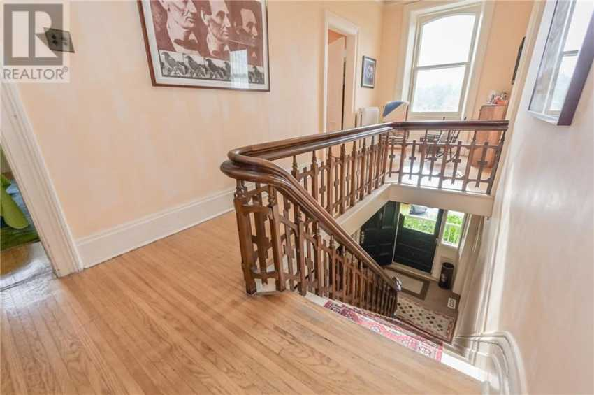 Suite 100 -  120 East Mill Street, Elora, Ontario  N0B 1S0 - Photo 28 - 30783269