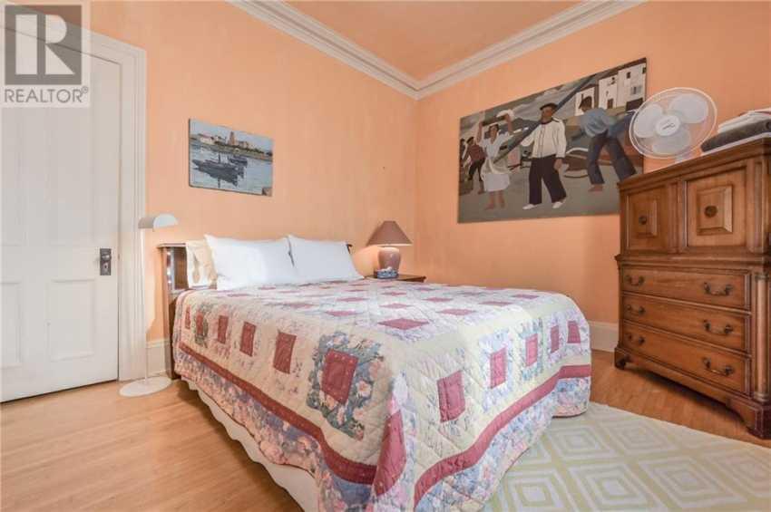 Suite 100 -  120 East Mill Street, Elora, Ontario  N0B 1S0 - Photo 30 - 30783269