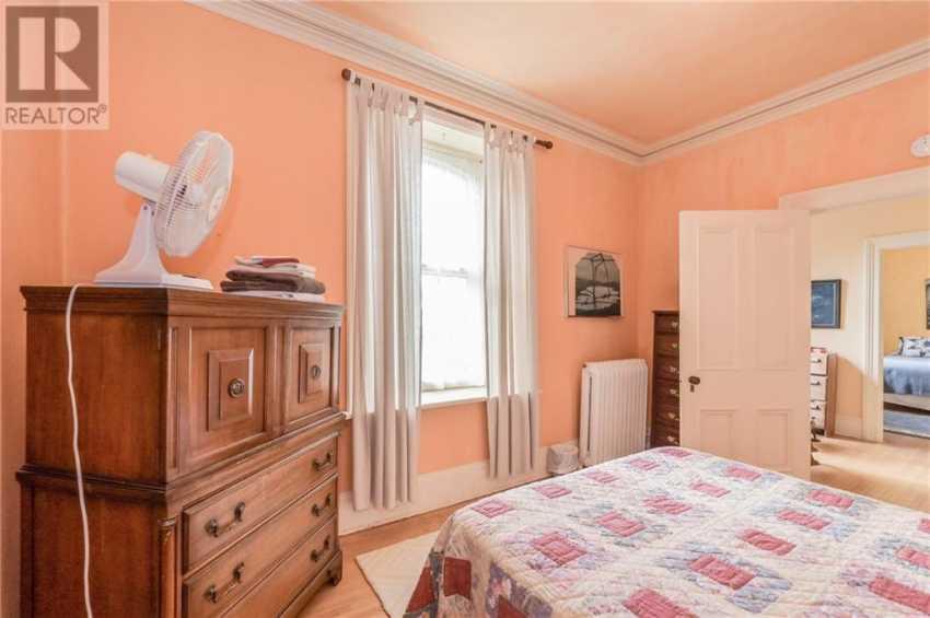 Suite 100 -  120 East Mill Street, Elora, Ontario  N0B 1S0 - Photo 31 - 30783269