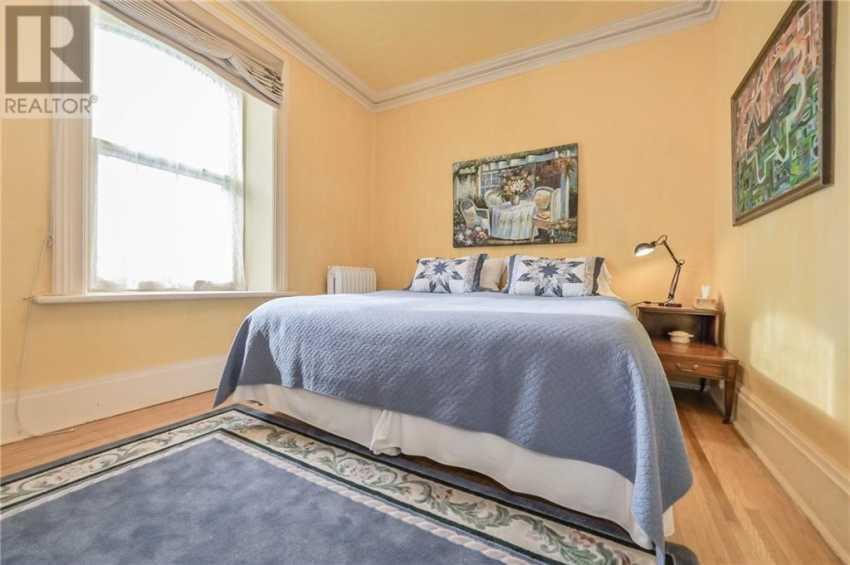 Suite 100 -  120 East Mill Street, Elora, Ontario  N0B 1S0 - Photo 32 - 30783269