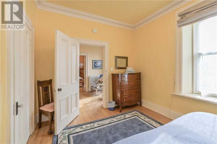 Suite 100 -  120 East Mill Street, Elora, Ontario  N0B 1S0 - Photo 33 - 30783269