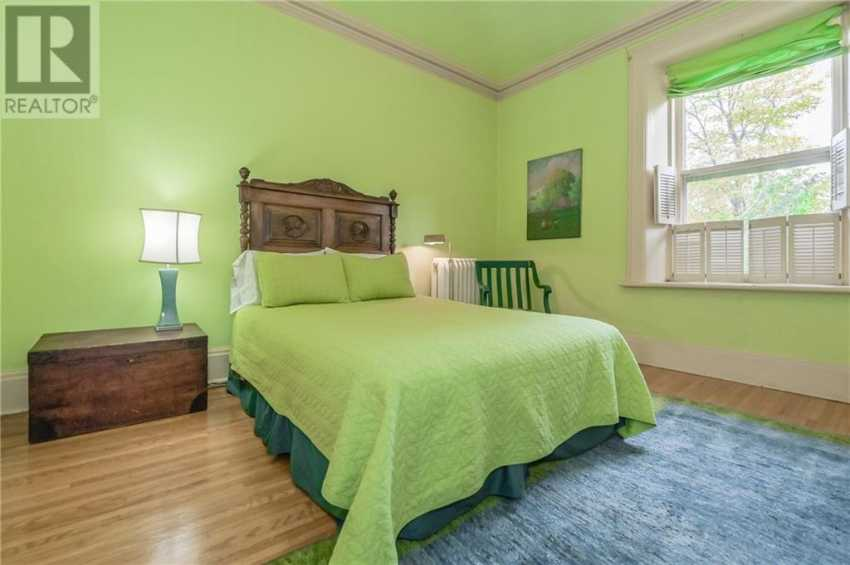 Suite 100 -  120 East Mill Street, Elora, Ontario  N0B 1S0 - Photo 34 - 30783269