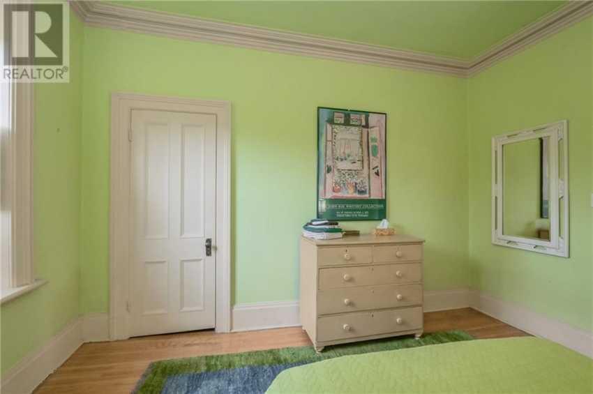 Suite 100 -  120 East Mill Street, Elora, Ontario  N0B 1S0 - Photo 35 - 30783269