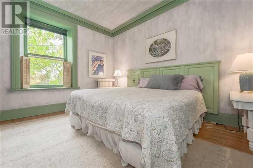 Suite 100 -  120 East Mill Street, Elora, Ontario  N0B 1S0 - Photo 36 - 30783269