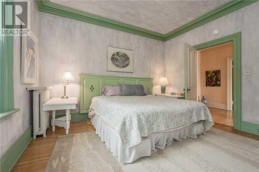 Suite 100 -  120 East Mill Street, Elora, Ontario  N0B 1S0 - Photo 37 - 30783269