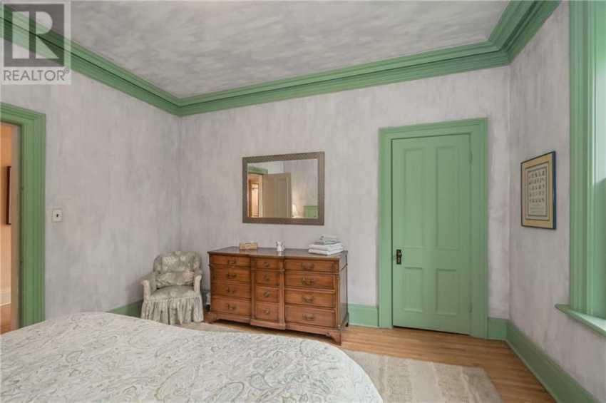 Suite 100 -  120 East Mill Street, Elora, Ontario  N0B 1S0 - Photo 38 - 30783269