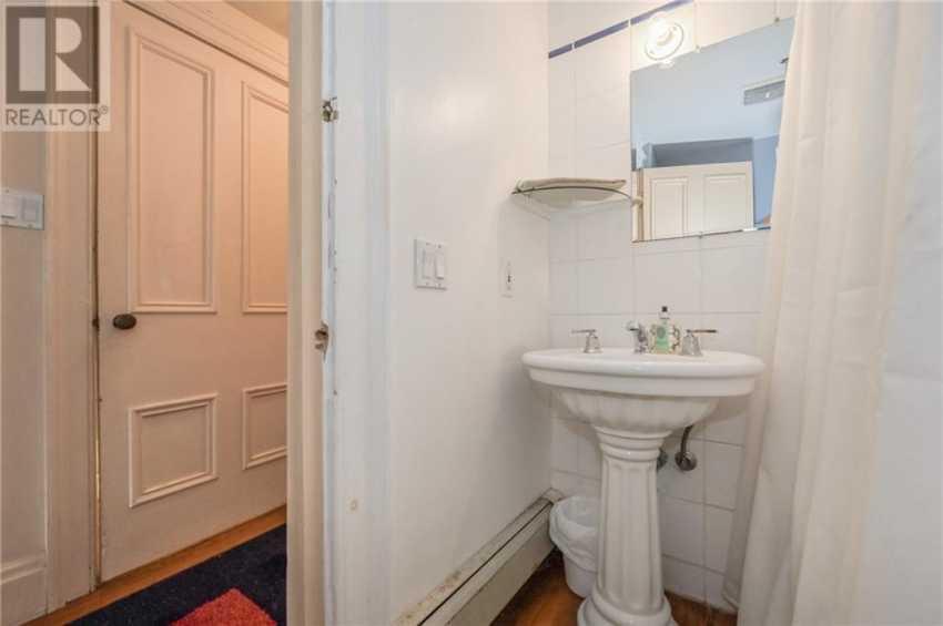 Suite 100 -  120 East Mill Street, Elora, Ontario  N0B 1S0 - Photo 40 - 30783269