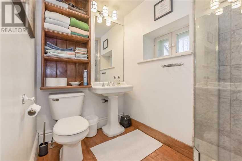 Suite 100 -  120 East Mill Street, Elora, Ontario  N0B 1S0 - Photo 41 - 30783269