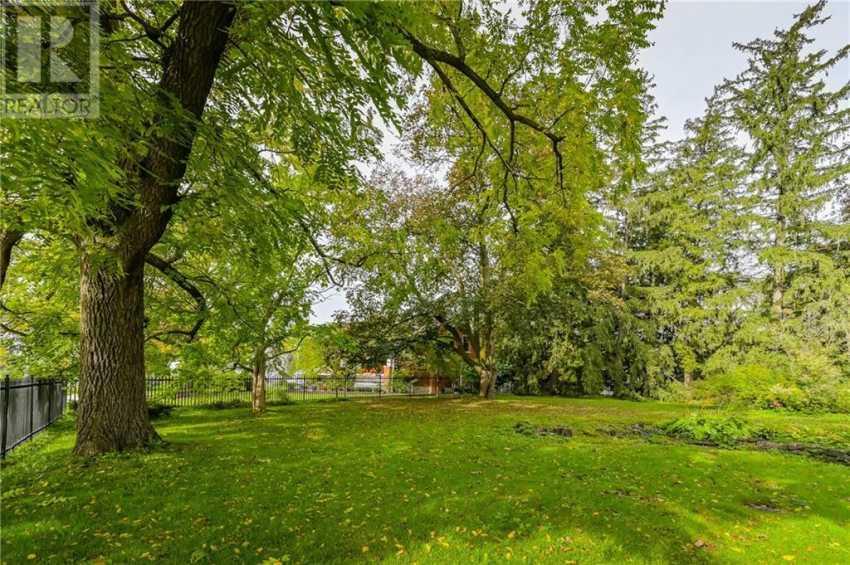 Suite 100 -  120 East Mill Street, Elora, Ontario  N0B 1S0 - Photo 45 - 30783269