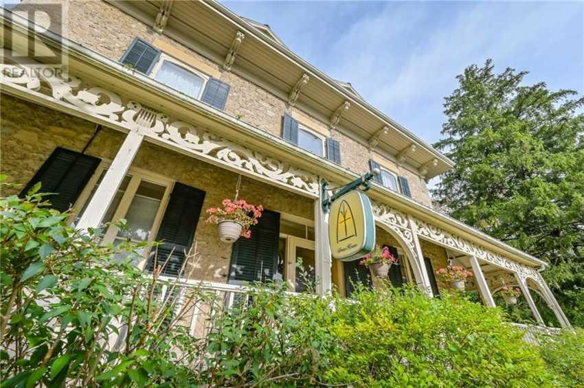 Suite 100 -  120 East Mill Street, Elora, Ontario  N0B 1S0 - Photo 6 - 30783269