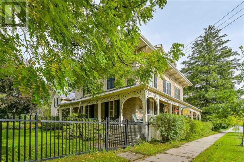 Suite 100 -  120 East Mill Street, Elora, Ontario  N0B 1S0 - Photo 7 - 30783269