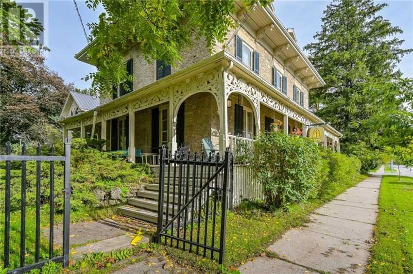 Suite 100 -  120 East Mill Street, Elora, Ontario  N0B 1S0 - Photo 8 - 30783269