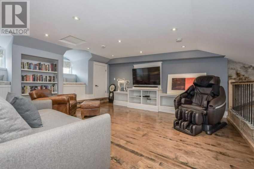 145 St Andrew Street W, Fergus, Ontario  N1M 1N6 - Photo 35 - 30783264