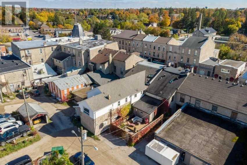 145 St Andrew Street W, Fergus, Ontario  N1M 1N6 - Photo 41 - 30783264