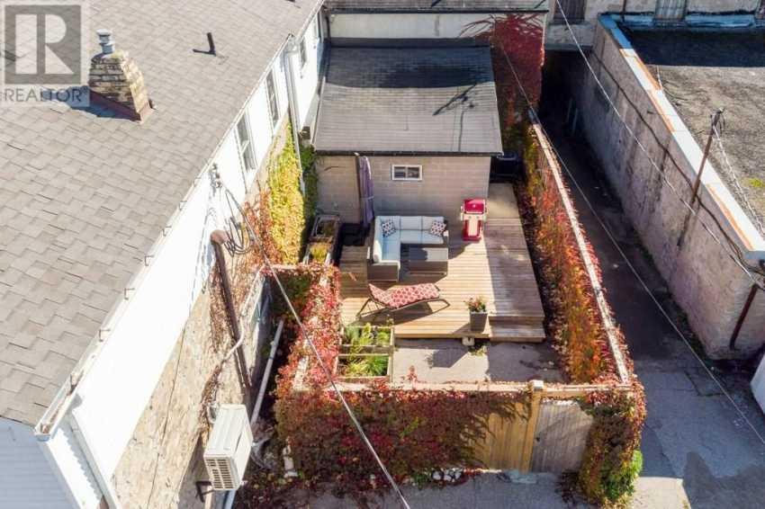 145 St Andrew Street W, Fergus, Ontario  N1M 1N6 - Photo 42 - 30783264