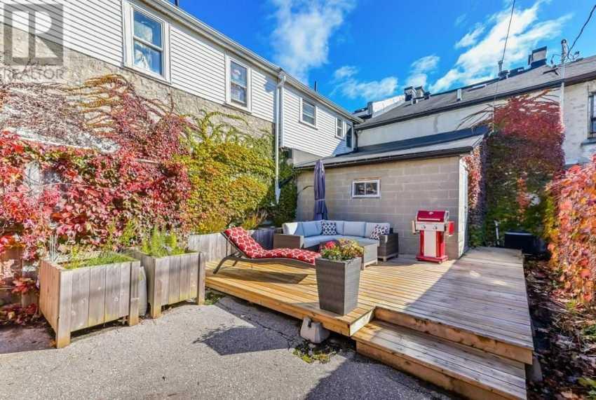 145 St Andrew Street W, Fergus, Ontario  N1M 1N6 - Photo 44 - 30783264